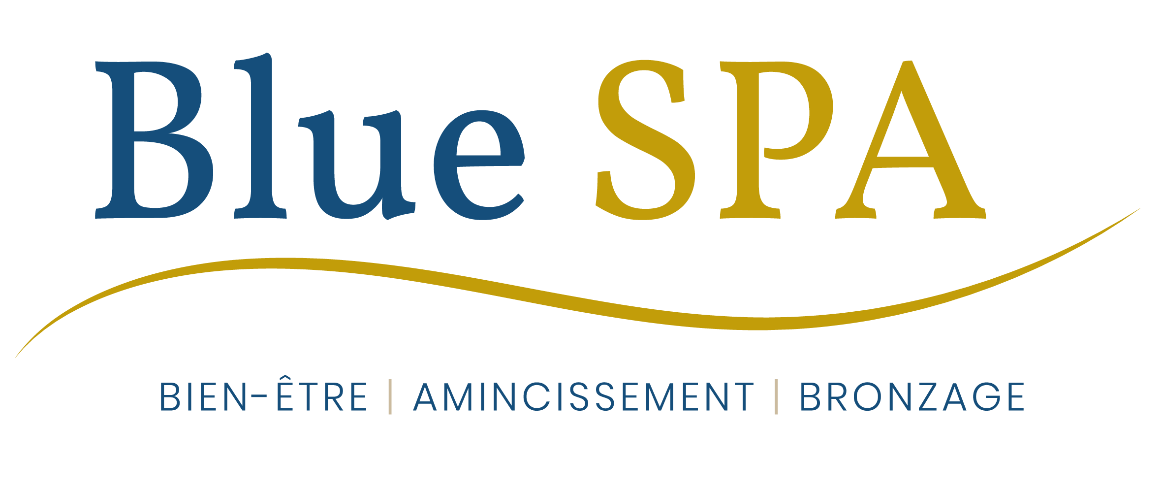 Blue Spa Arras
